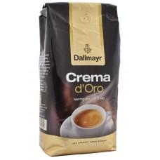 DALLMAYR Espresso d'Oro 1kg